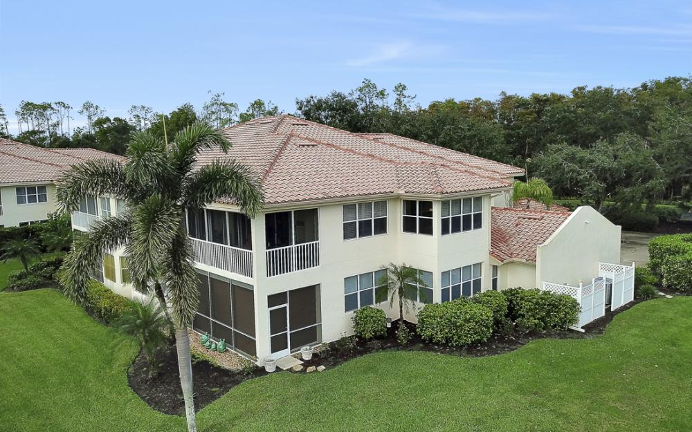 20881 Wildcat Run Dr #206, Estero - Condo For Sale 1497790675