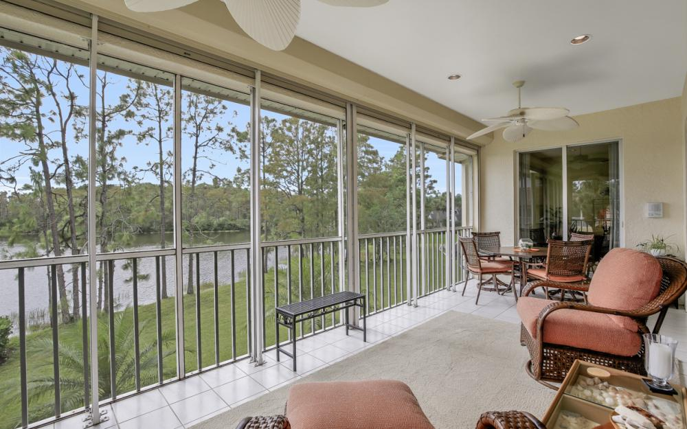 20881 Wildcat Run Dr #206, Estero - Condo For Sale 940275966
