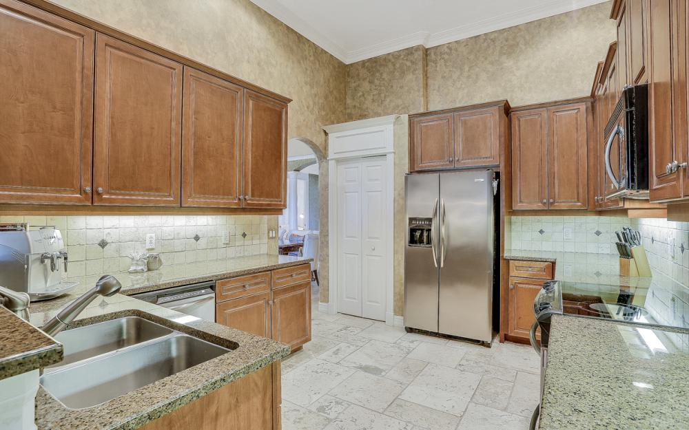 9370 Triana Ter #304, Fort Myers - Condo For Sale 1213351249