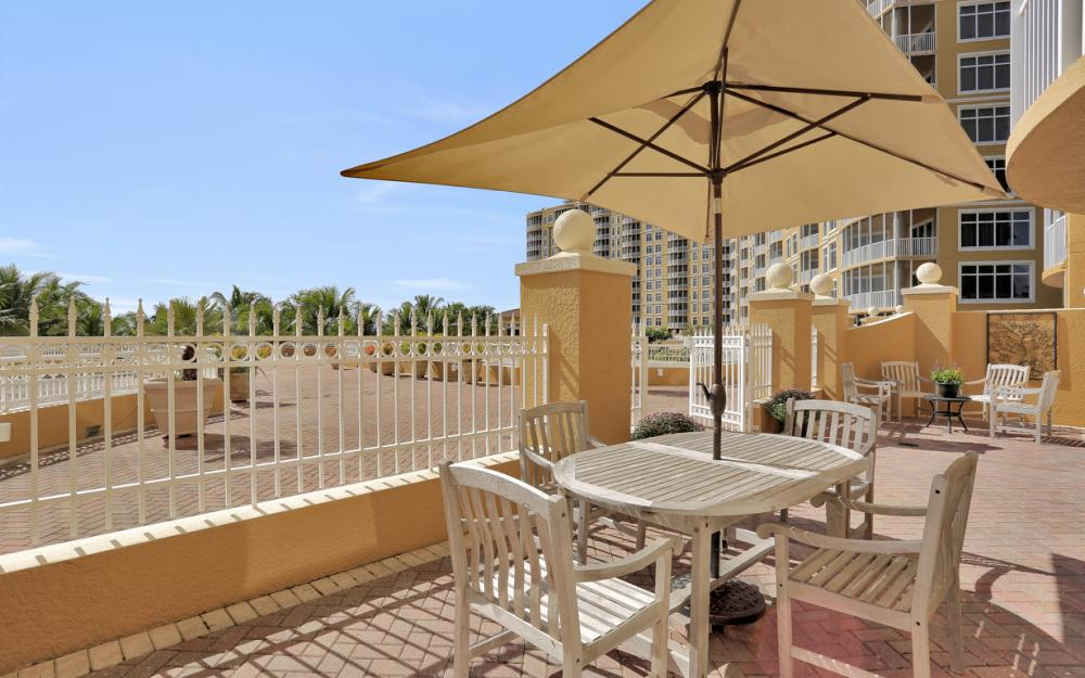 6021 Silver King Blvd # 105, Cape Coral - Condo For Sale 812700704