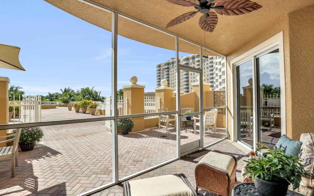 6021 Silver King Blvd # 105, Cape Coral - Condo For Sale 346444709