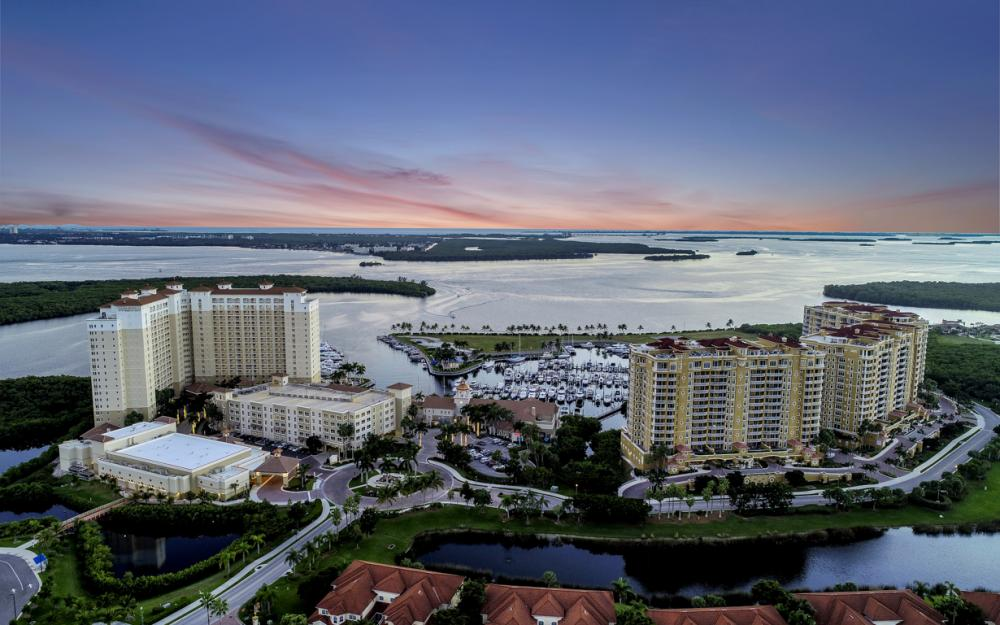 6021 Silver King Blvd # 105, Cape Coral - Condo For Sale 23250522