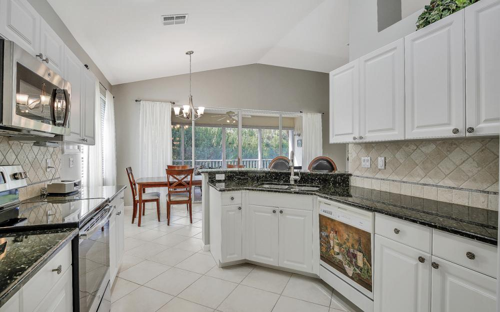 23166 Rosedale Dr #201, Bonita Springs - Condo For Sale 252032613