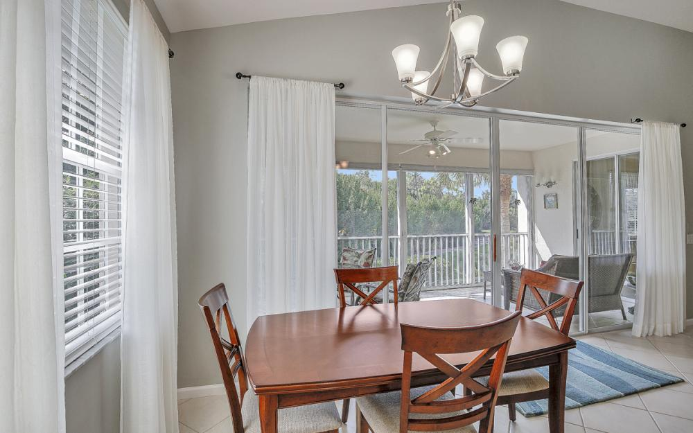 23166 Rosedale Dr #201, Bonita Springs - Condo For Sale 1716369895
