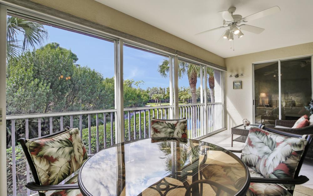 23166 Rosedale Dr #201, Bonita Springs - Condo For Sale 1584903870