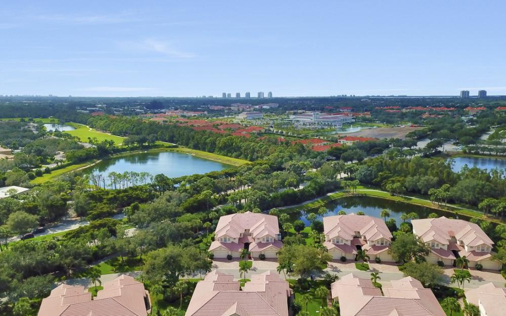 23166 Rosedale Dr #201, Bonita Springs - Condo For Sale 1433901909