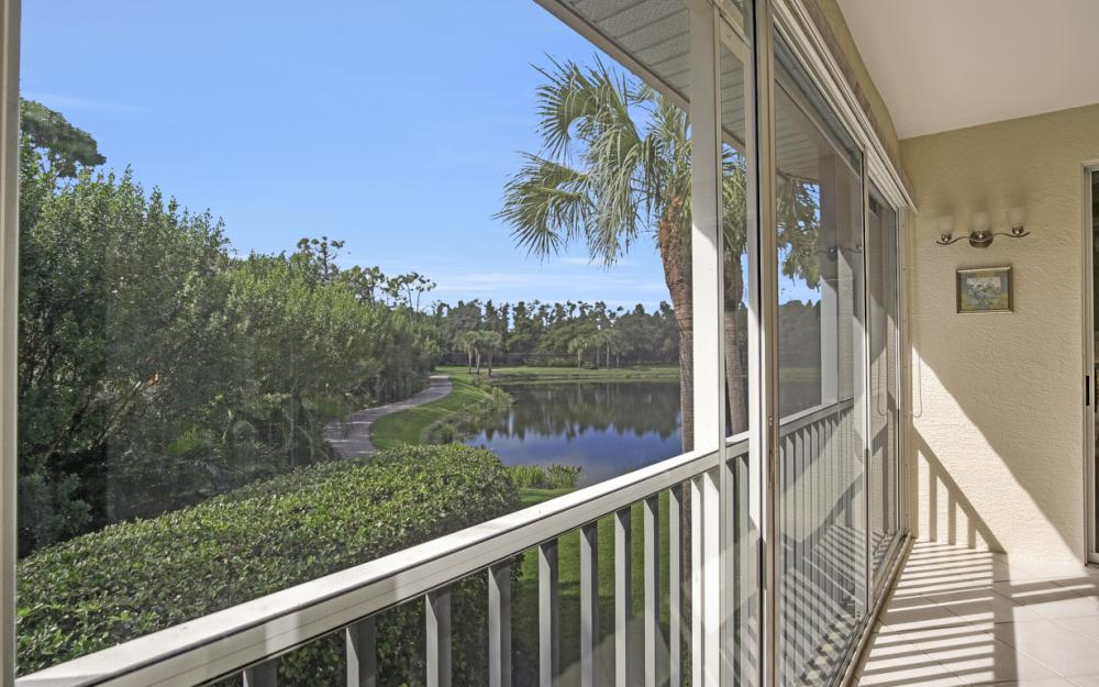 23166 Rosedale Dr #201, Bonita Springs - Condo For Sale 1767288794