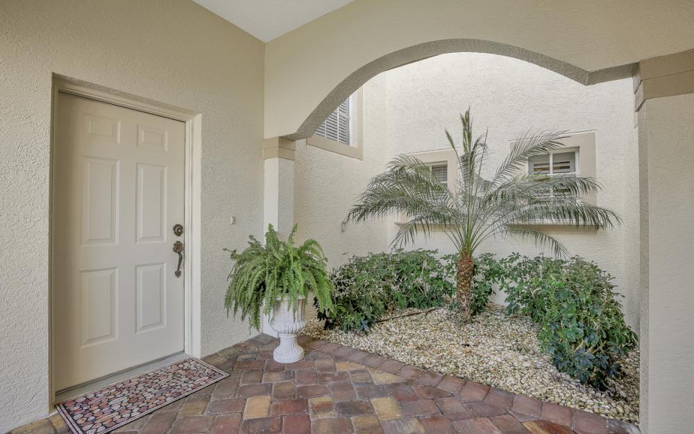 23166 Rosedale Dr #201, Bonita Springs - Condo For Sale 857257344