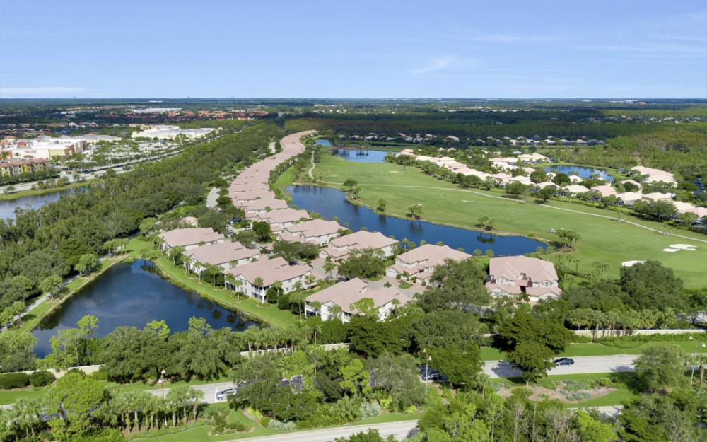 23166 Rosedale Dr #201, Bonita Springs - Condo For Sale 629338872