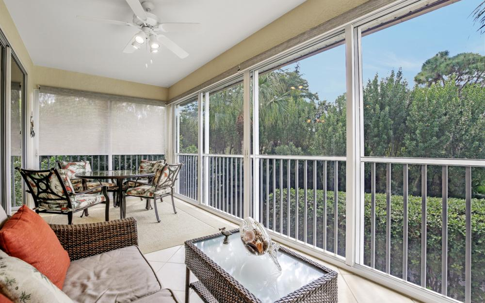 23166 Rosedale Dr #201, Bonita Springs - Condo For Sale 1012210337