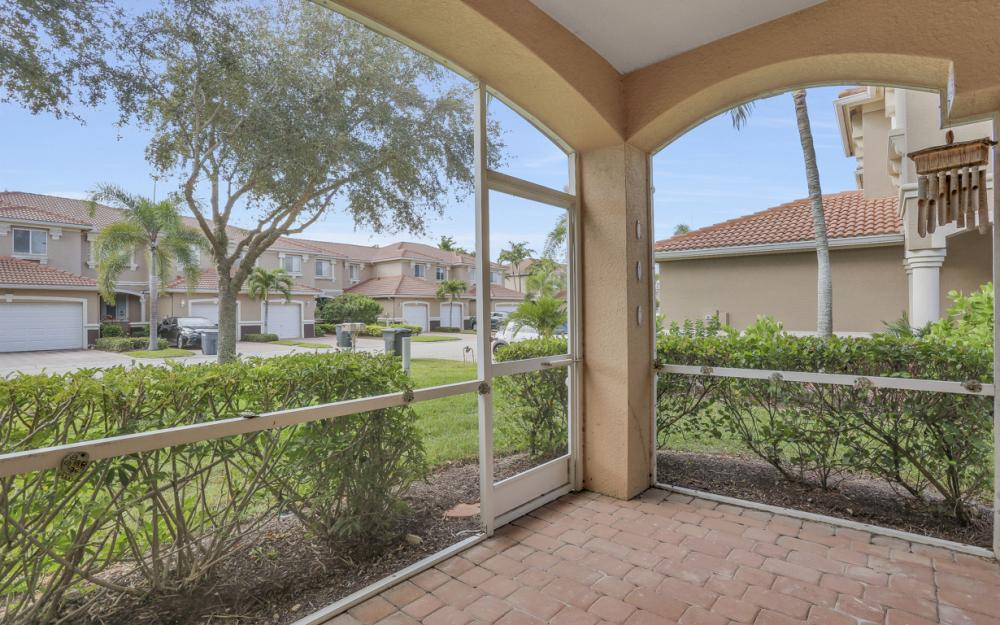 17586 Cherry Ridge Ln, Fort Myers - Home For Sale 1524758602