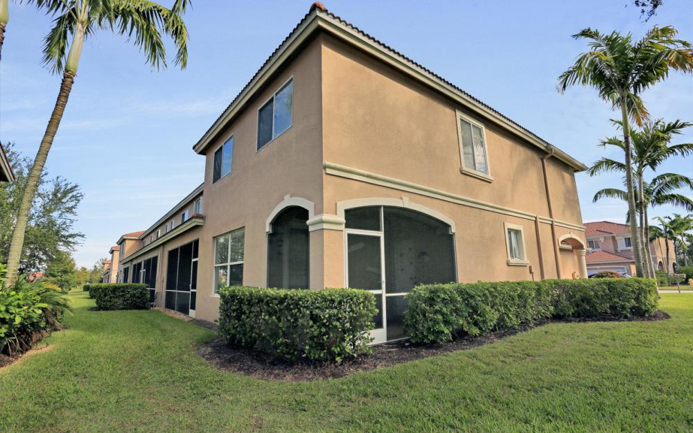 17586 Cherry Ridge Ln, Fort Myers - Home For Sale 1275486579