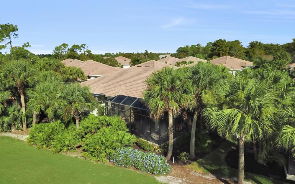 12710 Fox Ridge Dr, Bonita Springs - Home For Sale 1580101301