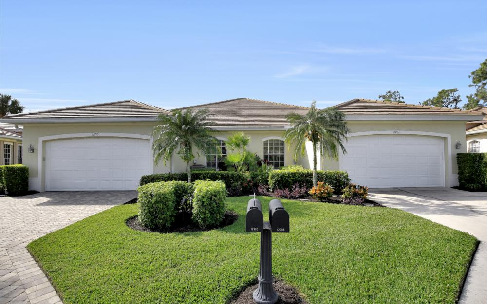 12710 Fox Ridge Dr, Bonita Springs - Home For Sale 1210718151