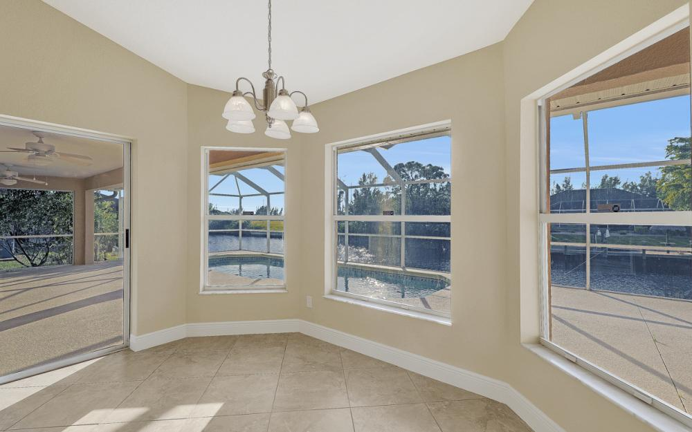 702 NW 38th Pl, Cape Coral - Home For Sale 938121416