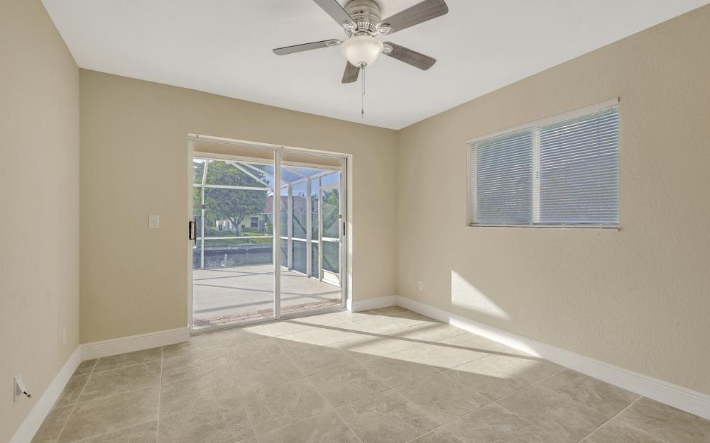 702 NW 38th Pl, Cape Coral - Home For Sale 614287837