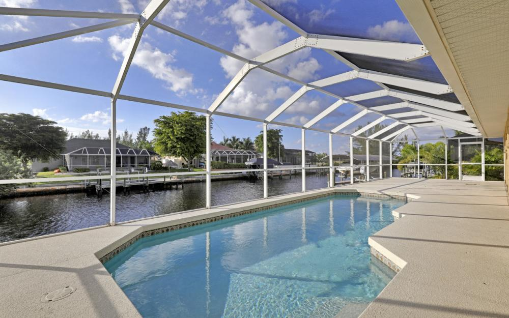 702 NW 38th Pl, Cape Coral - Home For Sale 682804666