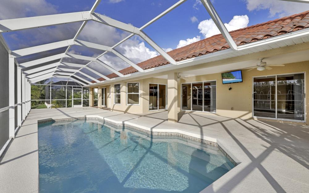 702 NW 38th Pl, Cape Coral - Home For Sale 1112198449