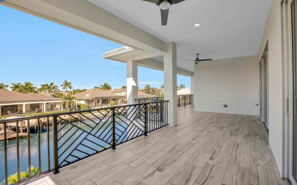 609 Hernando Dr, Marco Island - Home For Sale 109438551
