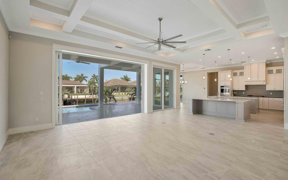 609 Hernando Dr, Marco Island - Home For Sale 1106562489