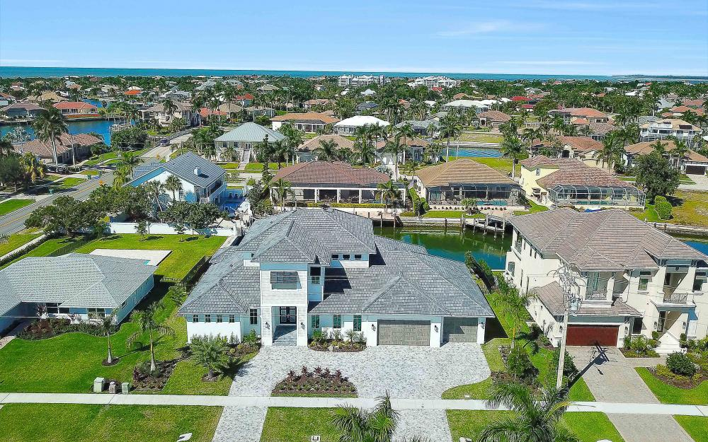 609 Hernando Dr, Marco Island - Home For Sale 1292178328