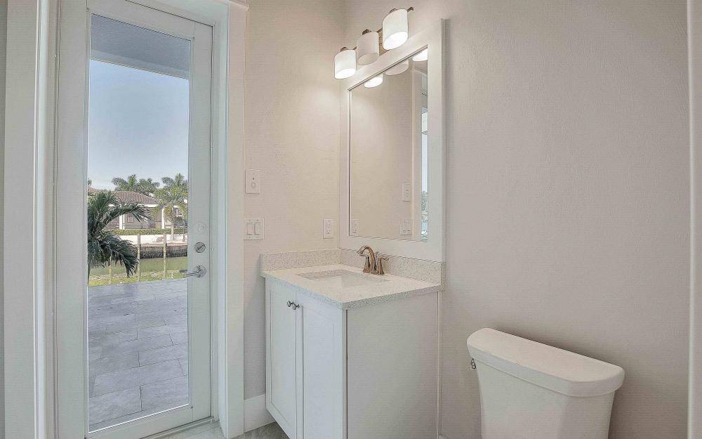 609 Hernando Dr, Marco Island - Home For Sale 1124470000