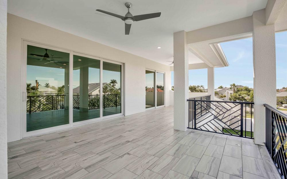 609 Hernando Dr, Marco Island - Home For Sale 447080944