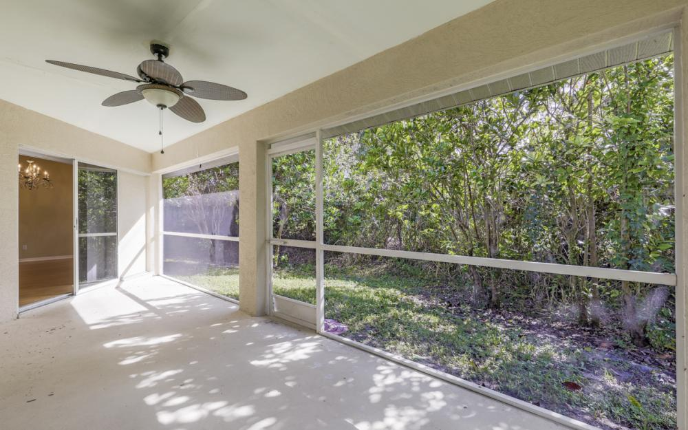 5786 Elizabeth Ann Way, Fort Myers - Home For Sale 1740475225