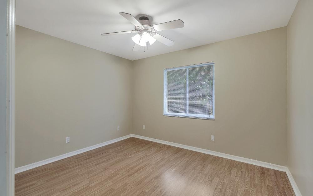 5786 Elizabeth Ann Way, Fort Myers - Home For Sale 1893579935