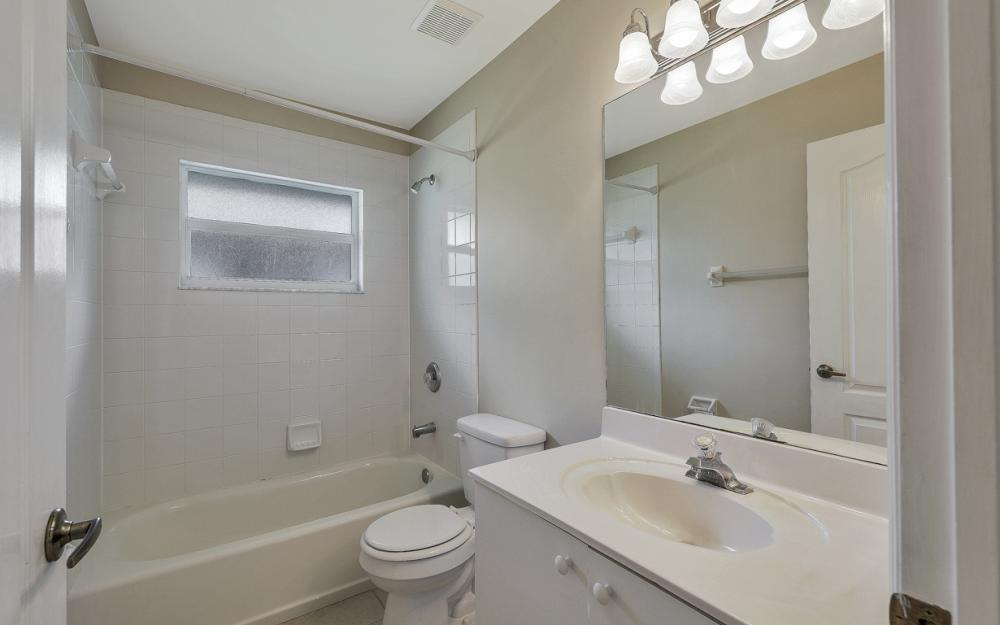 5786 Elizabeth Ann Way, Fort Myers - Home For Sale 1684627225
