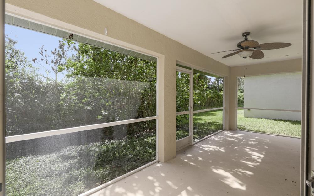 5786 Elizabeth Ann Way, Fort Myers - Home For Sale 1749596696