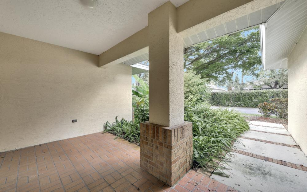 5786 Elizabeth Ann Way, Fort Myers - Home For Sale 1499904190