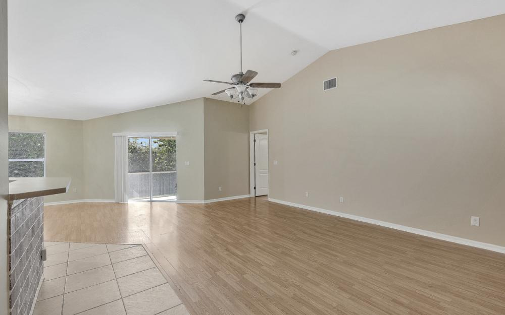 5786 Elizabeth Ann Way, Fort Myers - Home For Sale 2017088718
