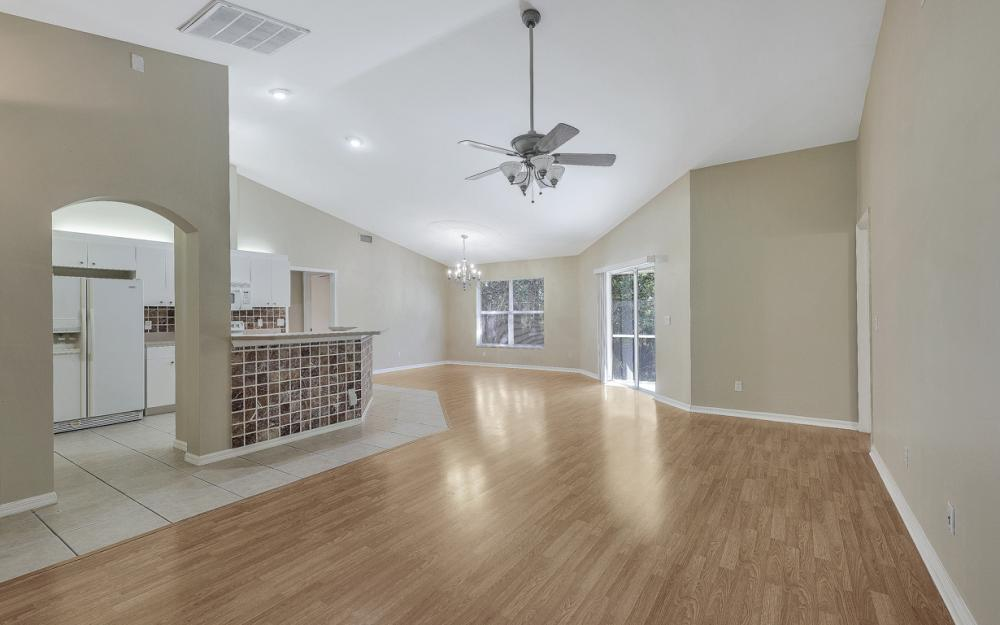 5786 Elizabeth Ann Way, Fort Myers - Home For Sale 366918732