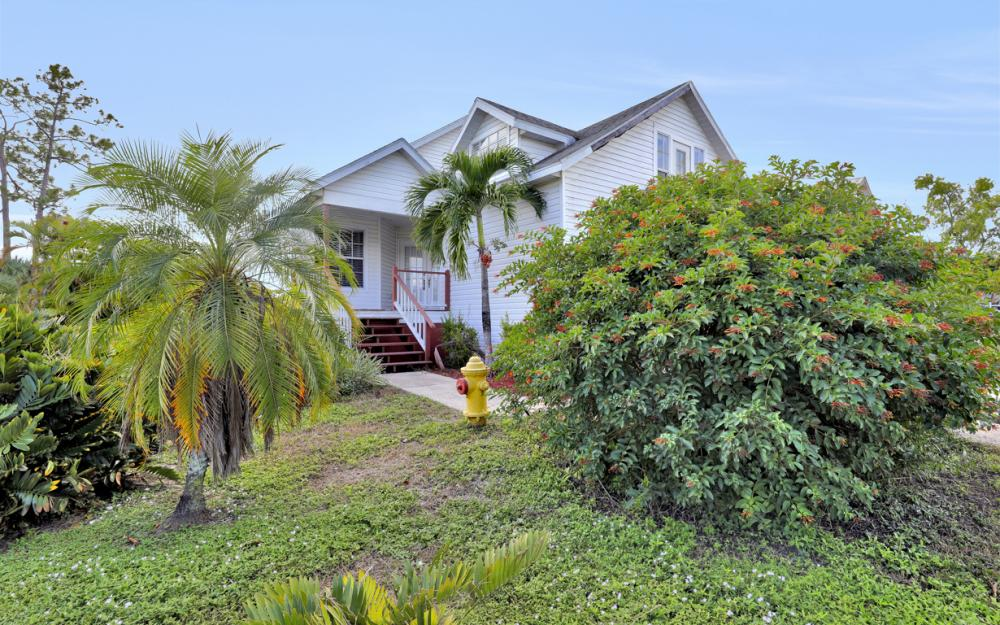 6107 Waterway Bay Dr, Fort Myers - Home For Sale 886555860