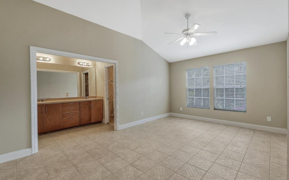 6107 Waterway Bay Dr, Fort Myers - Home For Sale 923274872