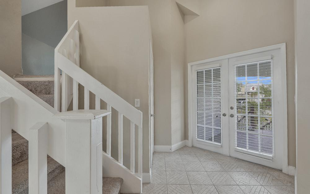 6107 Waterway Bay Dr, Fort Myers - Home For Sale 819113850