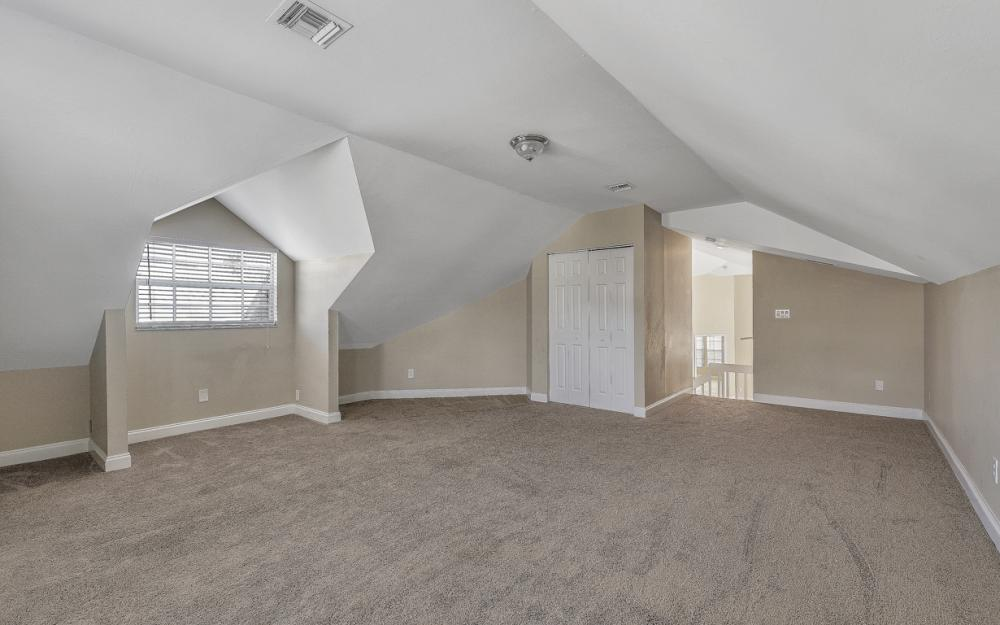 6107 Waterway Bay Dr, Fort Myers - Home For Sale 583754087