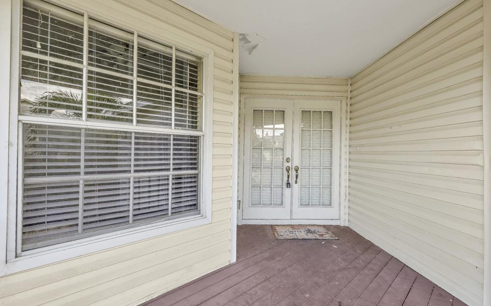 6107 Waterway Bay Dr, Fort Myers - Home For Sale 1473968516