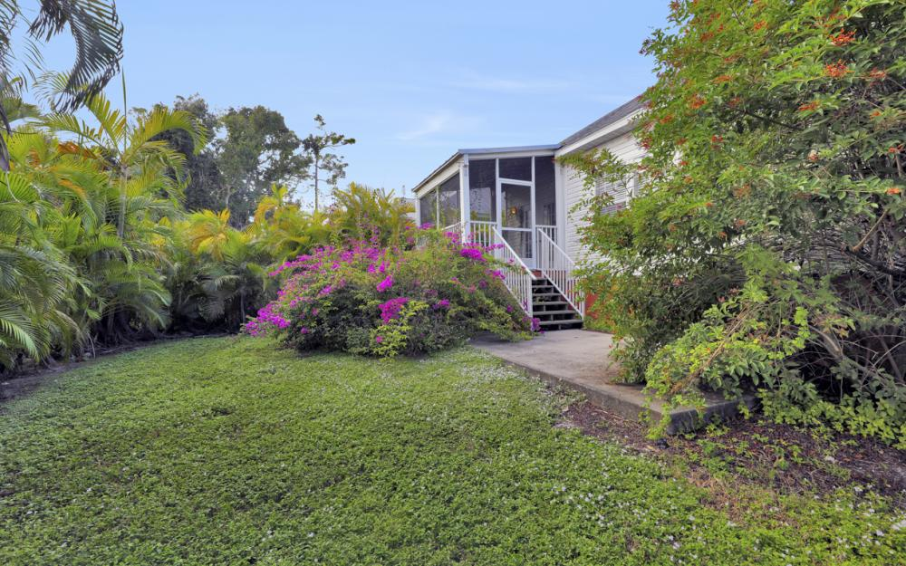 6107 Waterway Bay Dr, Fort Myers - Home For Sale 861955776