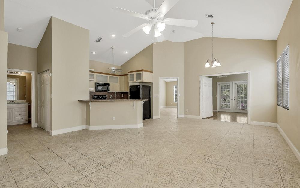6107 Waterway Bay Dr, Fort Myers - Home For Sale 774413860