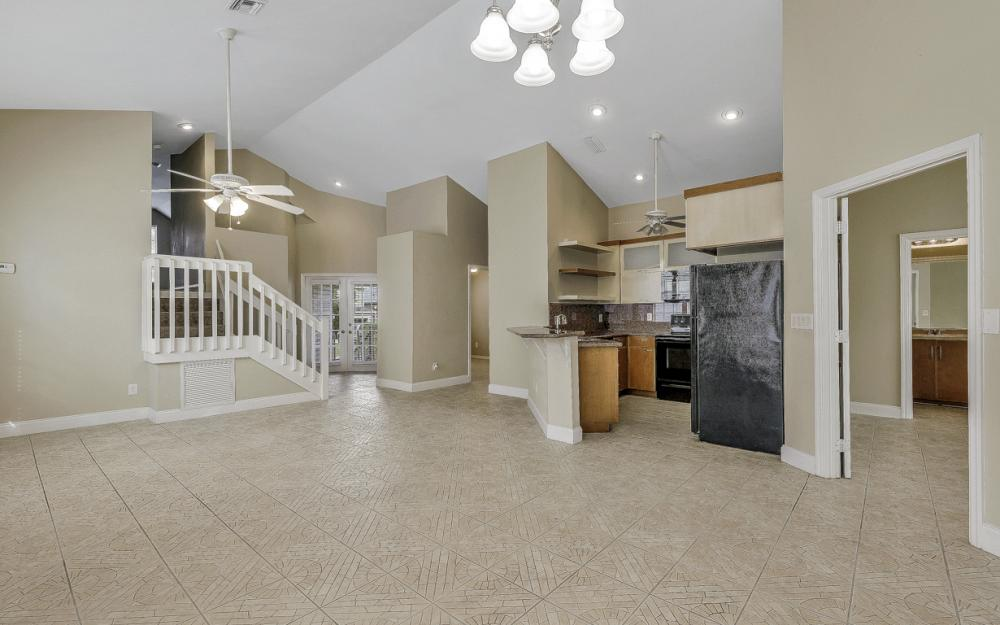 6107 Waterway Bay Dr, Fort Myers - Home For Sale 826893884