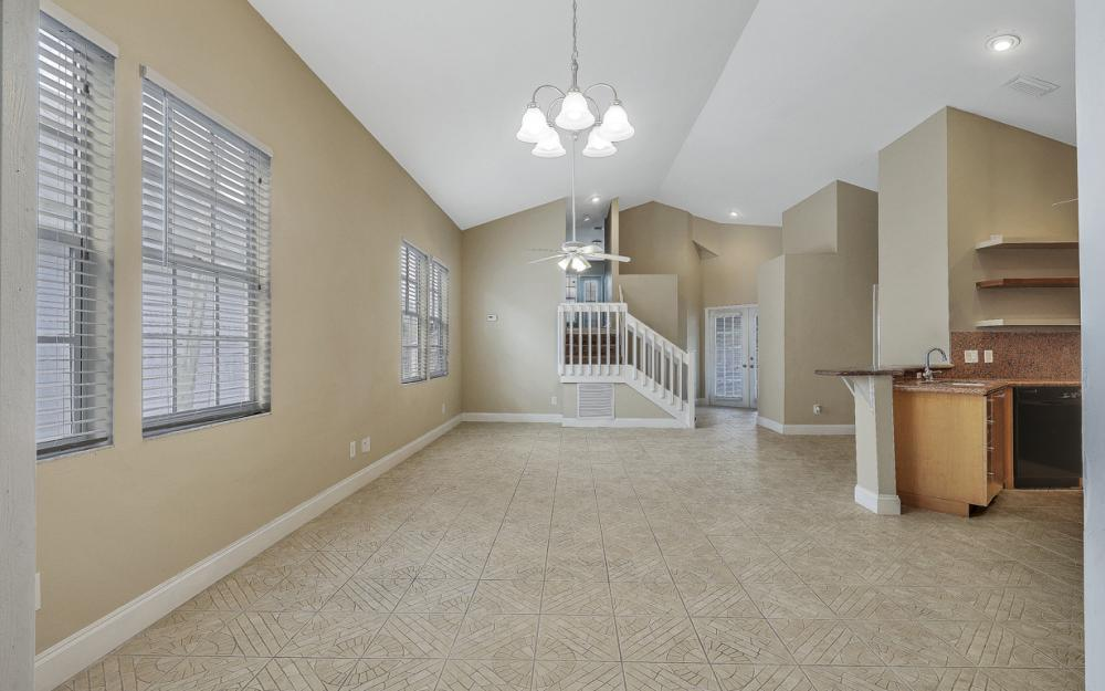 6107 Waterway Bay Dr, Fort Myers - Home For Sale 2055021283