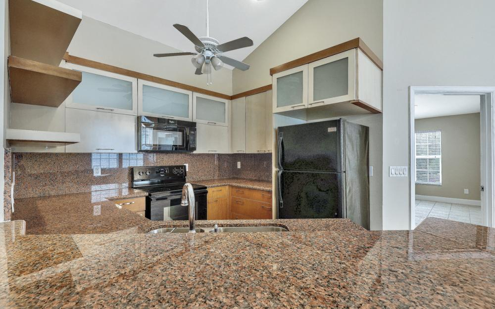 6107 Waterway Bay Dr, Fort Myers - Home For Sale 1692178558