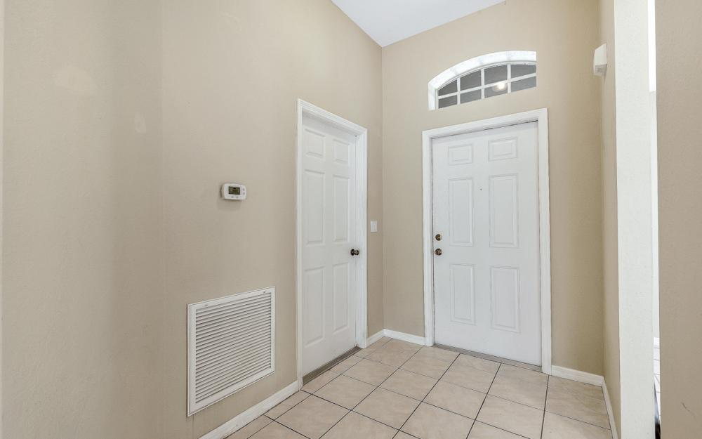 9747 Gladiolus Bulb Loop, Fort Myers - Home For Sale 1856049327