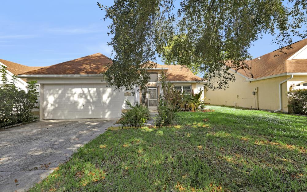 15267 Cricket Ln, Fort Myers - Home For Sale 1448240675