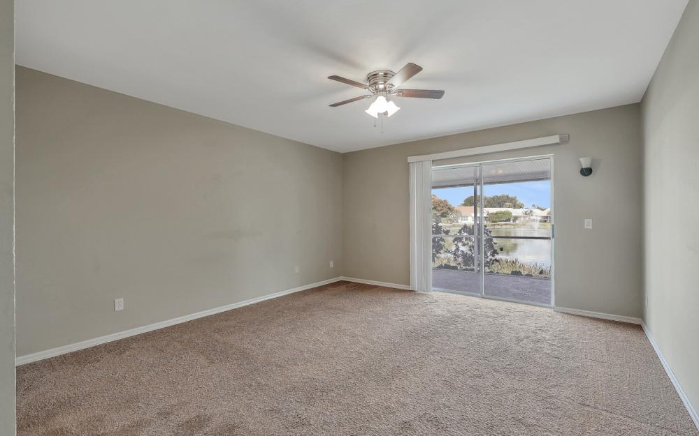 15267 Cricket Ln, Fort Myers - Home For Sale 1469634850