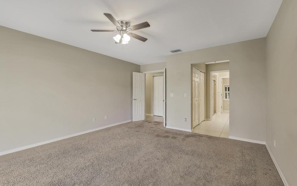 15267 Cricket Ln, Fort Myers - Home For Sale 1082270771