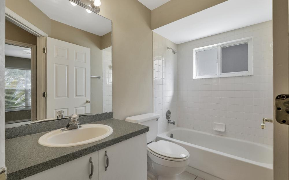 15267 Cricket Ln, Fort Myers - Home For Sale 505741787