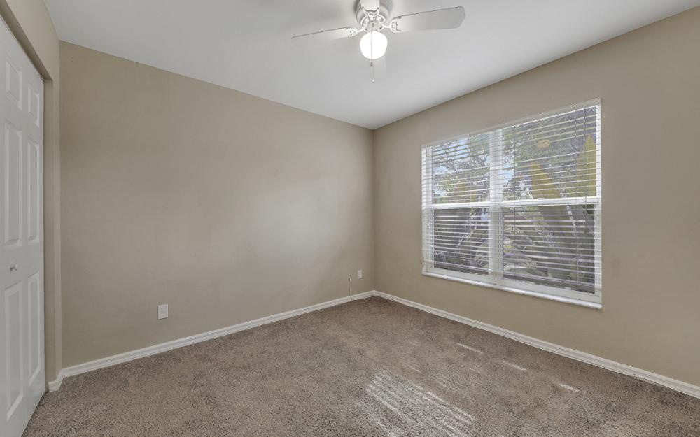 15267 Cricket Ln, Fort Myers - Home For Sale 814265416